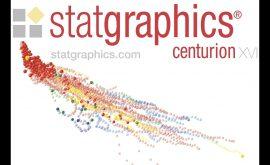 Hướng dẫn tải và cài đặt phần mềm statgraphics