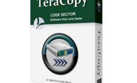Hướng dẫn tải và cài đặt phần mềm tera copy