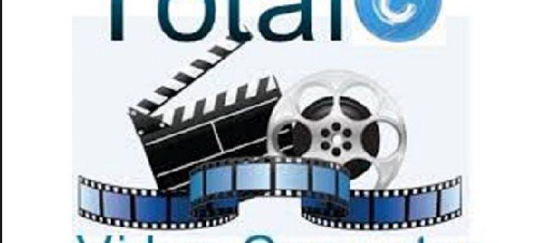 Hướng dẫn tải và cài đặt phần mềm total video converter