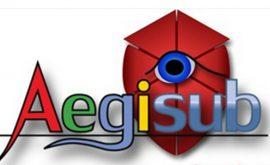 Tải Aegisub và hướng dẫn cài đặt phần mềm chi tiết nhất